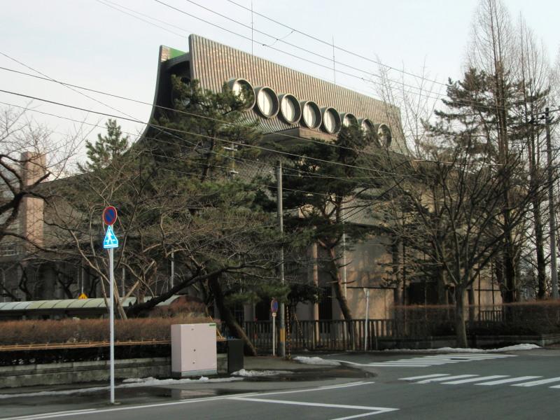 P1010287_01 平野美術館(春)800x600