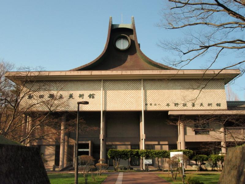 P1010326_01 平野美術館(春-4月)