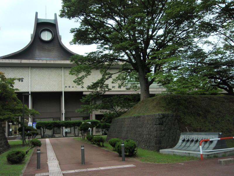P1010574_01 平野政吉美術館(2012