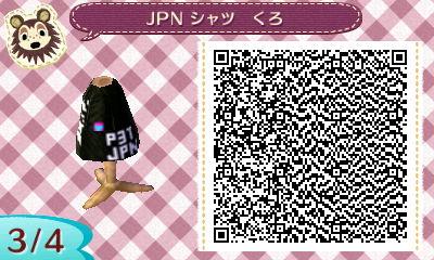 jpnt-4