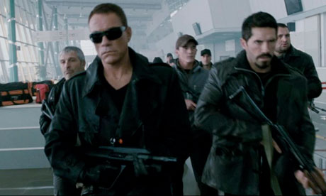 Expendables-2-trailer-3-008.jpg
