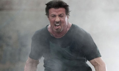 Sylvester-Stallone-in-The-001.jpg
