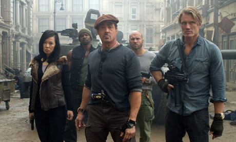 The-Expendables-2-008.jpg