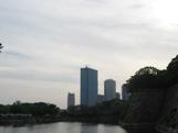 2012-6-27-1