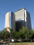 2012-9-27-1-1
