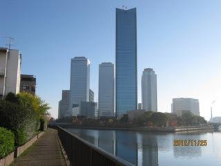 2012-11-25-1-2