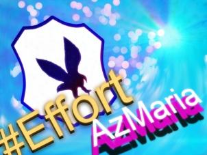 AzMaria.jpg