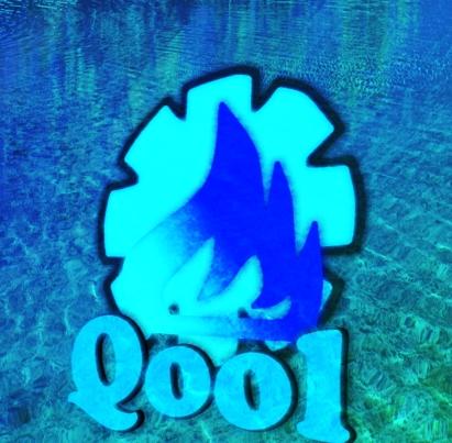 Qool6.jpg