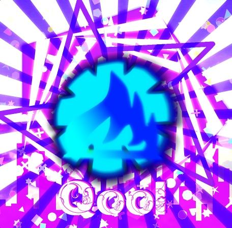 Qool7.jpg