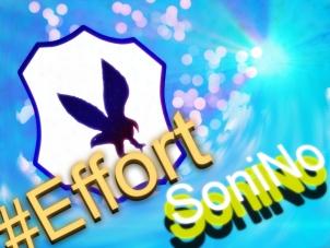 SoniNo_20120824030643.jpg