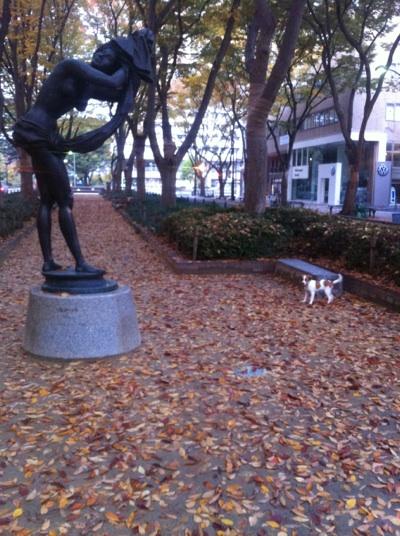 fc2blog_20121211073135984.jpg