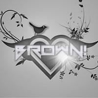 brownb.jpg