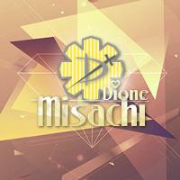 dionmisachi2.jpg