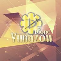 dionyunazow2.jpg