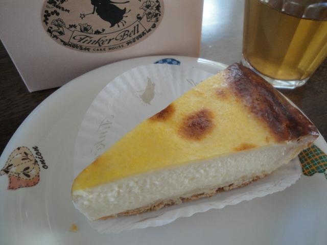 チーズベーク2