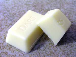 白いダース-2
