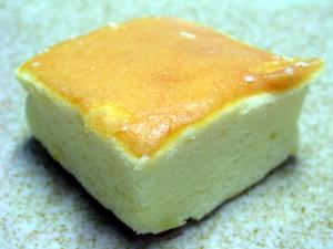 大阪チーズケーキ-3