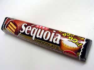 セコイヤチョコレートミルク-1