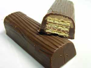 セコイヤチョコレートミルク-2