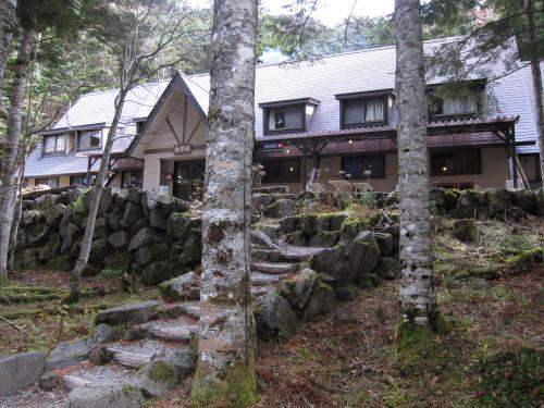 長衛荘935