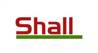 未来シャル石油株式会社ロゴ