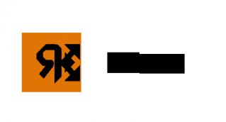 レイカン全製鐵株式会社ロゴ