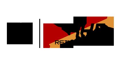 レイカングループロゴ