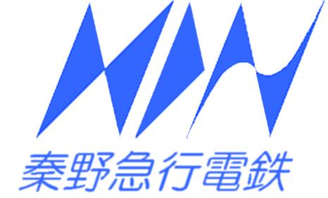 秦急ロゴ(PNG)
