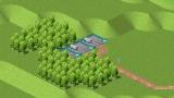 スパイス農場「シナモン」