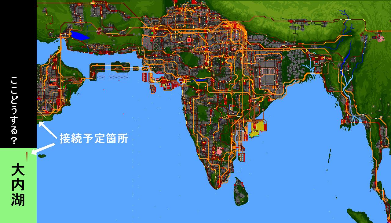 秦野マップ2028_大内湖接続どうしましょ