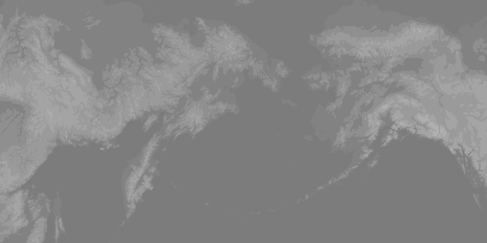 Bering_1600_800(mono).png