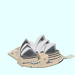 OperaHouse_WF(AllView).png