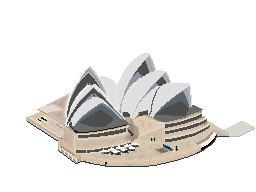 OperaHouse_WF_all_scl.png