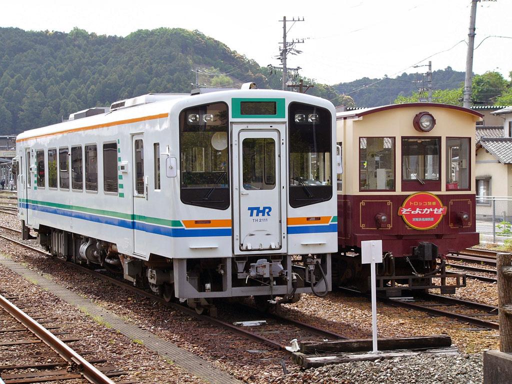 THT100-TH2100.jpg