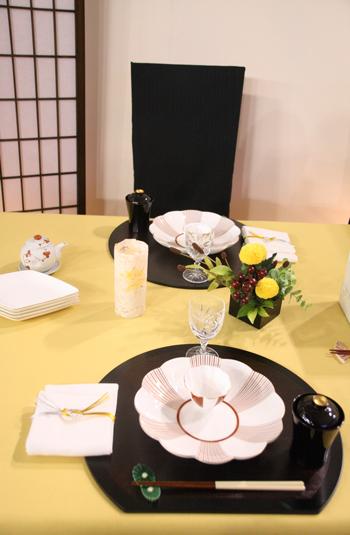 IMG_3326 テーブル