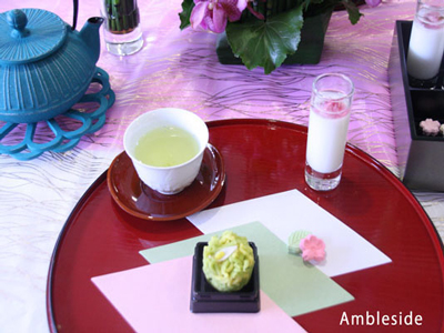 IMG_3495-お茶お時間5