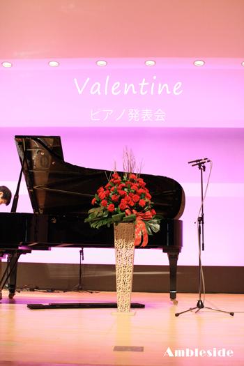 IMG_8678-piano発表会