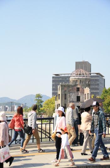 IMG_4739-gennbakudo-mu.jpg