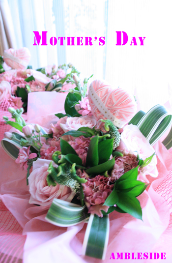 IMG_4761-Mothers--Day.jpg