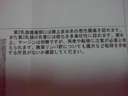 2012070302310001.jpg