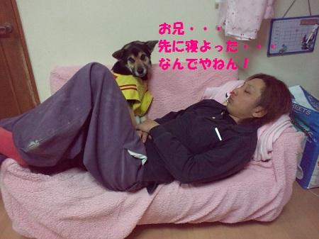 カエ・翔太