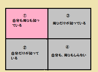 20110610123732a36.png