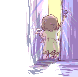 s-0069.png