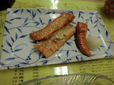 s-CIMG1413函館