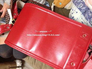 schoolbag20131.jpg