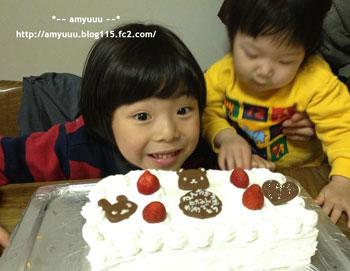 sinkyuiwai2013_20130324140801.jpg