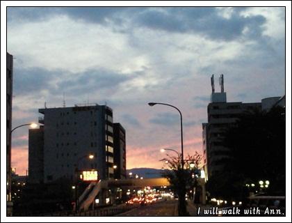 20121029-1.jpg