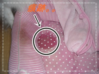 053_20121031021543.jpg
