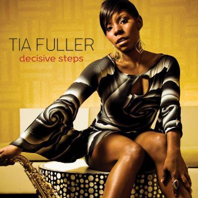 TiaFuller_DecisiveSteps.jpg