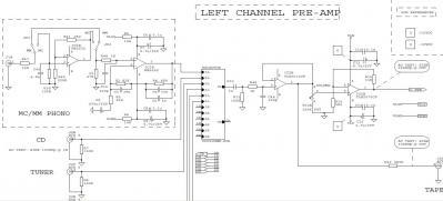 puccini_preamp_schematic.jpg